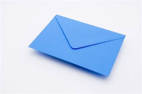 how to make greeting card envelope blue coloured greeting card envelope cliparts co