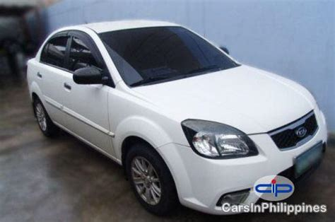 manual cars for sale 2011 kia rio on board diagnostic system kia rio manual 2011 for sale carsinphilippines com 19478