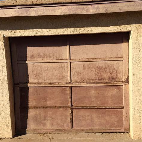A 1 Garage Door Service by Garage Door Repair 623 853 8487 F J S 24 Hour Garage