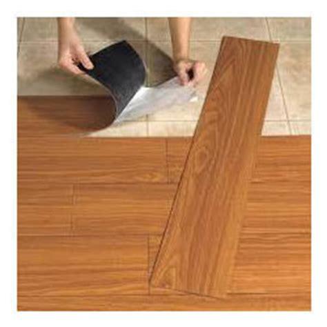 pvc floor covering in pune maharashtra polyvinyl