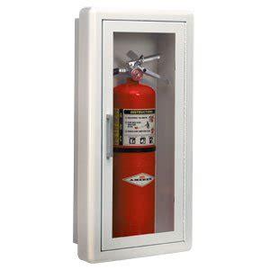 jl industries extinguisher cabinets