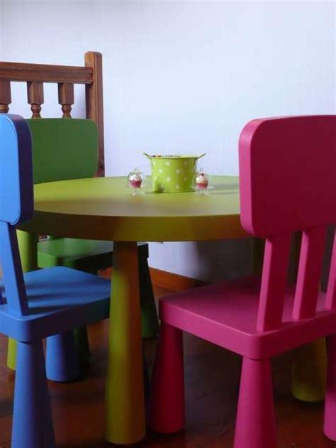 scrivanie x bambini scrivanie colorate per bambini