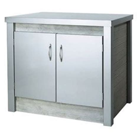 Charmant Cuisine Exterieure Ikea #1: 66c6191d6ece5b9ef67865f241f80d75.jpg