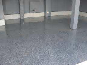 fixing garage floors in kansas city that home depot