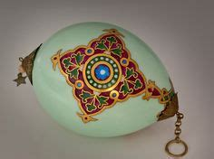lada faberge porcelain easter eggs and on