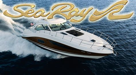 sea ray boats company for sale power boats for sale in dana point by dick simon yachts