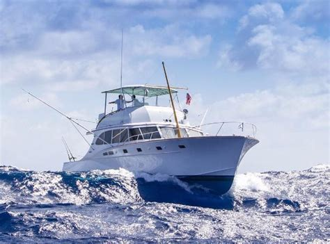 rybovich sport fishing boats for sale rybovich boats for sale