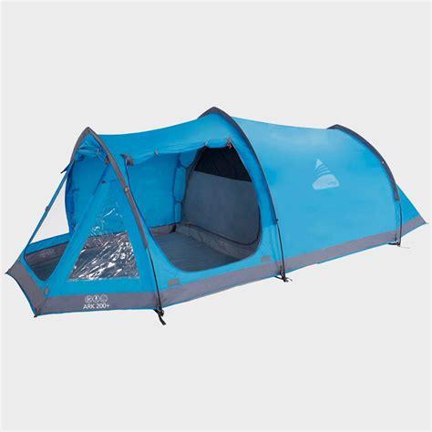 vango 2 bedroom tent vango ark 200 plus 2 person tent blue make c uk