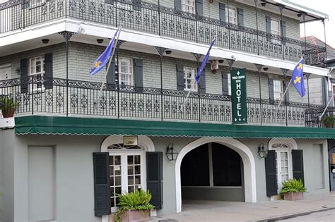 2 bedroom suites new orleans french quarter exceptional 2 suites and rooms french quarter suites hotel