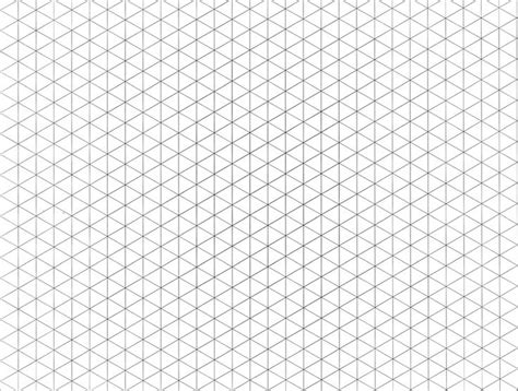 print isometric graph paper 25 best ideas about isometric grid on pinterest