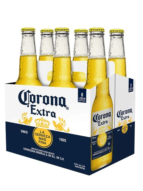 Corona Vs Corona Light by 84 Corona Light Vs Corona Corona Mexico How Many Calories Are In A