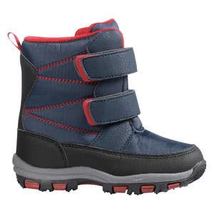 Tbf Newsletter Winter Of by Shoes Boots Joefresh