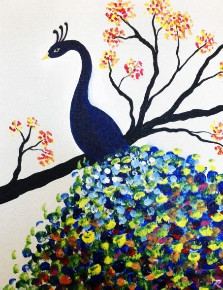 paint nite etobicoke paint nite dallasftworth blue mesa grill 10 13 2014