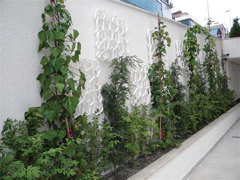 pannelli per giardini verticali steacom s r l il sistema parete wall y per i