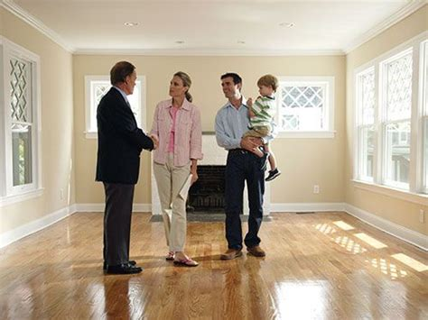 checklist before buying a house what to know before buying a house house real estate and condos