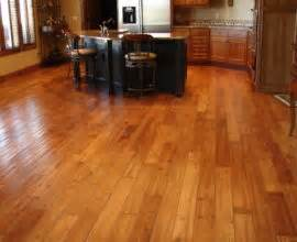 astonishing cherry hardwood floor filler jatoba cherry