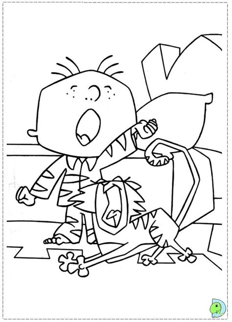 Free Flat Stanley Coloring Pages Az Coloring Pages Flat Stanley Coloring Pages