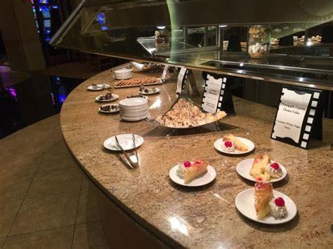 epic buffet charlestown wv epic buffet charles town restaurant reviews phone number photos tripadvisor