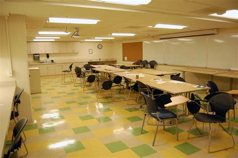 creative arts therapy degree creative arts therapies lab college of nursing and