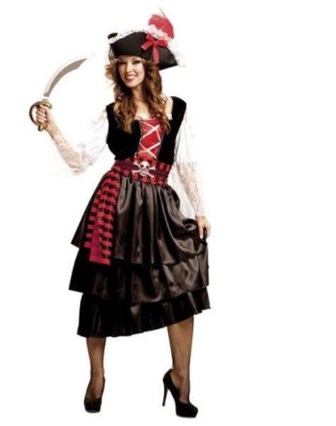 imagenes de halloween trajes disfraces de piratas para mujer disfraces online