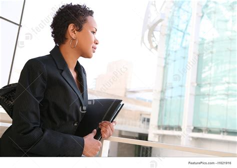 black african american business women business people black business woman stock photo