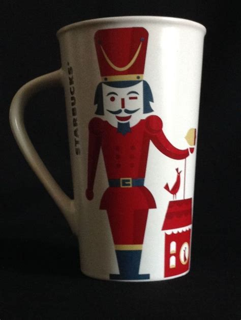 2012 starbucks collectible coffee tea 1000 images about starbucks on starbucks starbucks coffee and