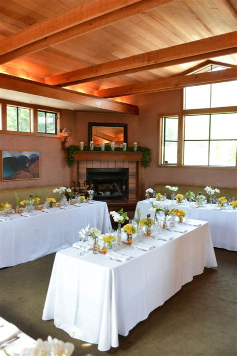 mountain home inn events event venues in mill valley ca