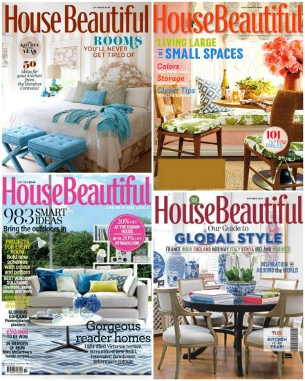 house beautiful logo the house beautiful magazine gallery for house beautiful