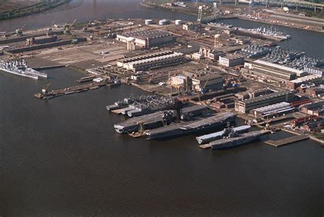 boat salvage yard washington state this could be the year to close america s surplus military