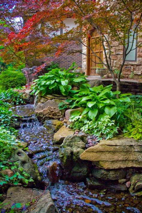 front yard features discover and save creative ideas
