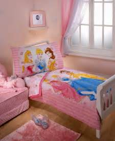 Princess Bedroom Set Disney Princess Bedroom Set Best Dining Room Furniture