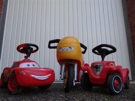Bobby Car Kaufen