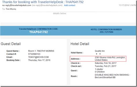 traveler help desk flights traveler help desk flight hotel booking error review