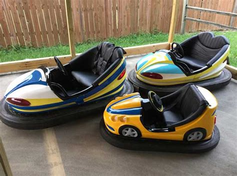 boat seat bumpers fairground bumper cars sale beston bumper cars for sale