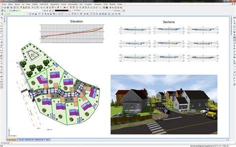 Earthwork Estimating Spreadsheet by Earthwork Estimating Software Free 2 Greenpointer