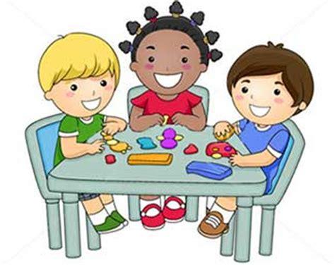 imagenes niños haciendo manualidades manualidades para ni 241 os manualidades infantiles para