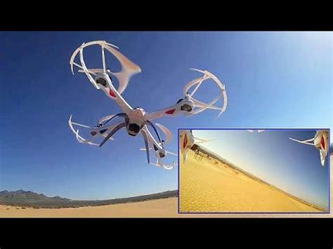 Ghost Aerial Drone Apple Ios Version Black Promo tarantula x6 drone and hyper ioc test quadcopter