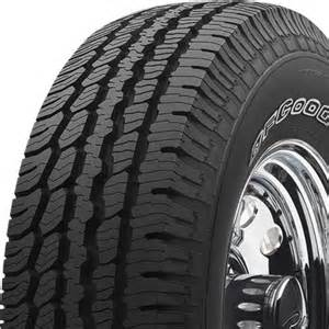 Trail Ap Tires By Bfgoodrich Bf Goodrich Radial Trail T A Free Delivery