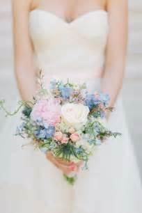 spring wedding bouquets pastel bridal bouquet 1 i take