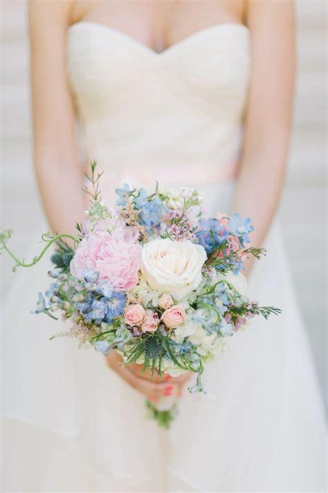 Wedding Bouquets Uk by Wedding Bouquets Pastel Bridal Bouquet 1 I Take