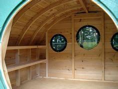hobbit hole dog house kennel run on pinterest hobbit houses hobbit and plywood