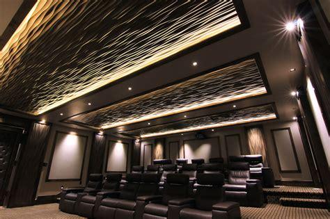 beautiful  unique ceilings