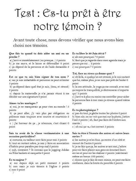 Lettre Demande De Mariage Originale Demande Temoin De Mariage Original Recherche Day