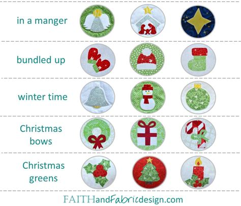 patterns for applique applique patterns decore