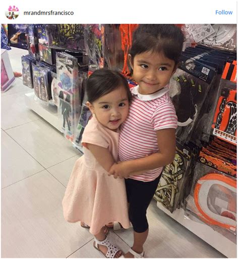 Zia Instan by Zia And Mela Instant Bffs Team Dantes