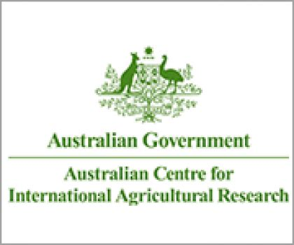 Agricultural Biotechnology International Conference Kicks In Australia by Investors Icipe International Centre Of Insect