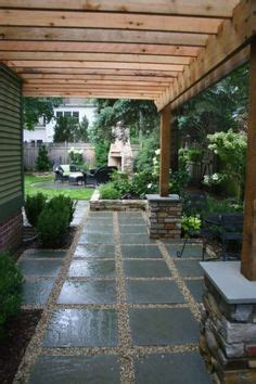 Easy Patio Pavers 1000 Images About For The Home On Pink Bathrooms Vinyl Tile Flooring And Ceramica