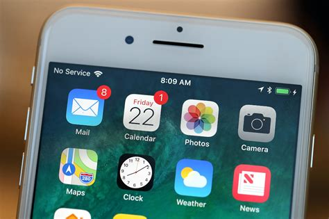 iphone   service  signal   fix   easy
