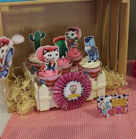 sheriff callie birthday ideas birthday ideas