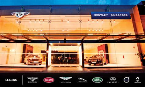 wearnes automotive picks media agency partner marketing interactive